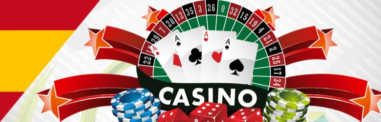 Juegos De Casino Gratis Jugar Online Gratis En Un Casino Online