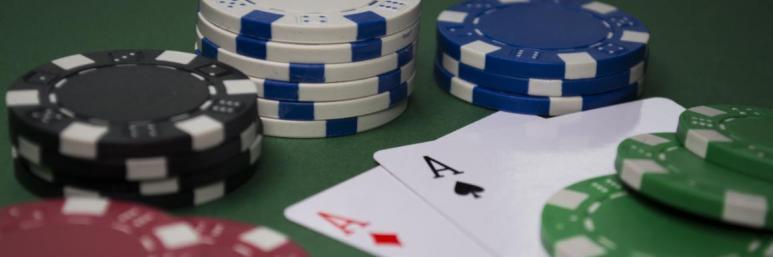 Guía de poker online